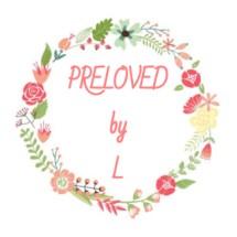 Preloved by L