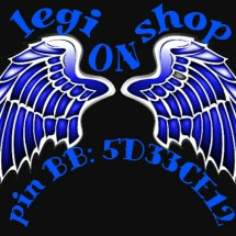 legionshop