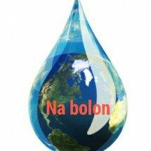 Na_bolon shop