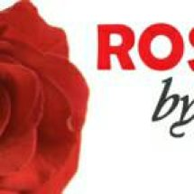 Rossalia Collection