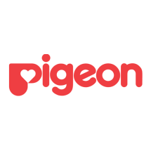 Logo Pigeon Indonesia