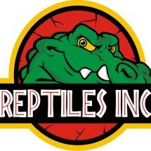 Reptiles Inc