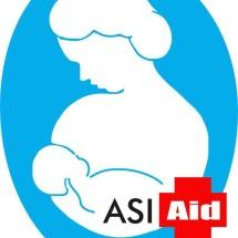 toko ASI aid