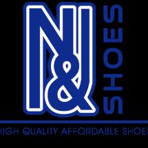 N & I Shoes