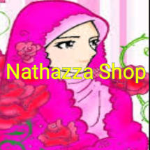 NATHAZZA