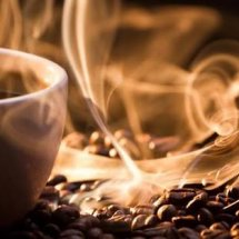 sedapcoffee