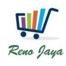 Reno Jaya