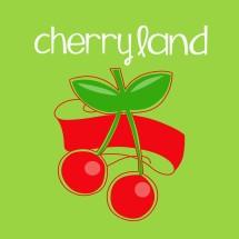 cherrylandjakarta