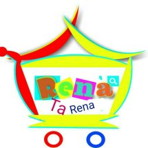 Rena Ta Rena FashionShop