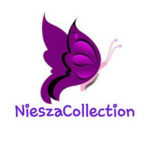 NieszaCollection