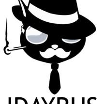 idayrus