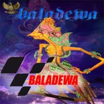 Toko Baladewa