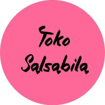 Toko Salsabila