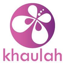 Khaulah Kitchen