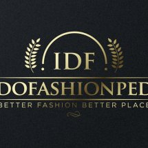 Indo Fashionpedia