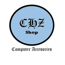 CHZ Shop