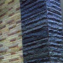 indonesia jaya stone
