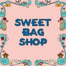 Sweet Bag Shop