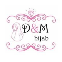 D&M Hijab