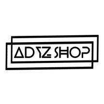 AdyzShop