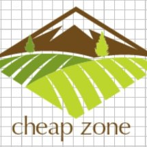 Logo Cheap Zone