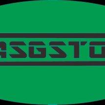CASGstore