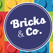 Bricks & Co