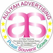 AULIYAH ADVERTISING