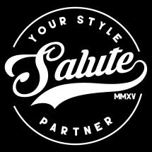 salute-id
