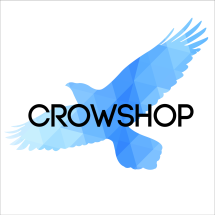 The Crow Shop