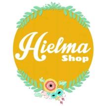 Hielma Shop