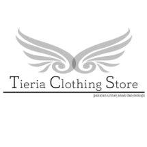 Tieria Clothing Store