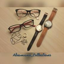 alvamuna collections