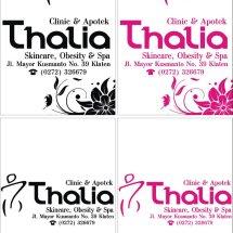 ThaliaClinic
