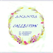 Ananda reka collection