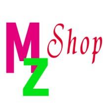 MZ DIGITAL SHOP