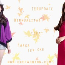 Okefashion