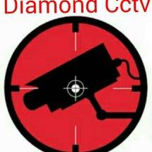 DIAMOND CCTV
