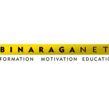 BinaragaNet