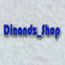 Dinandz_Shop