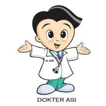 dokter ASI