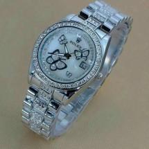 Riza Watch
