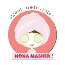 Nona Masker
