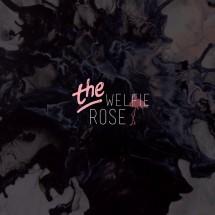 Welfie Rose