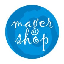 Mager Shop