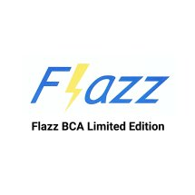 FlazzBCA Limited Edition