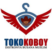 toko koboy