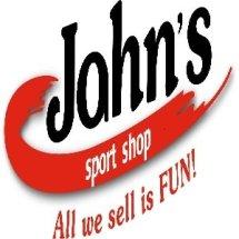 Jahn's Sport Shop