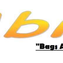 Abie Bags And Shoes