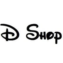 Della's Shop